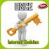 OSCE Internal Medcine