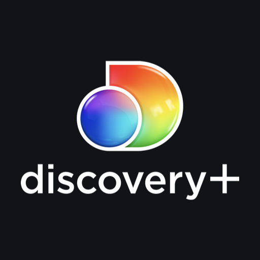 discovery+ Stream TV Shows – Apps bei Google Play