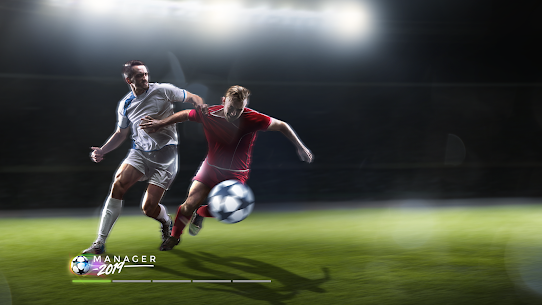 Football Management Ultra 2021 – Manager Game Apk 2021 1
