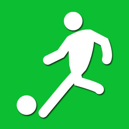 Baixar Football News - Soccer News & Scores