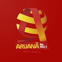 Aruana FM