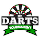 My Darts Tournament - Client