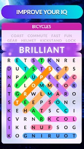 Wordscapes Search  Apps For Pc In 2020 – Windows 7, 8, 10 And Mac 2