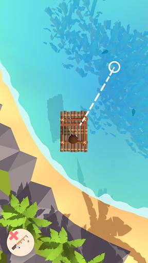 Tides: A Fishing Game  screenshots 6