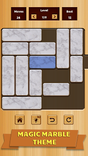 Unblock 5