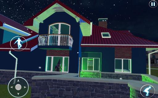 Hello Ice Scream Scary Neighbor - Horror Game  Pc-softi 4