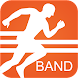 FlagFit 2.0 - Androidアプリ