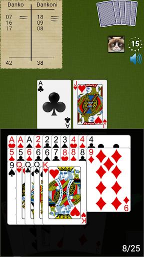 Tablic Masters  screenshots 4