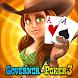 Governor of Poker 3 - Texas Holdem Casino Online