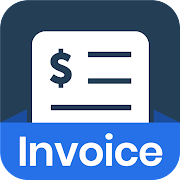 MixBit - Professional Easy & Simple Invoice Maker