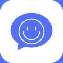 Signal Messenger Sticker Packs|Malyali,Tamil Packs Download on Windows