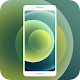 HD Wallpaper for iPhone 12 Wallpapers iOS 14 APK