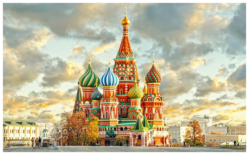 Jigsaw Puzzles World Collection