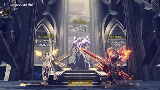 Chronicle of Infinity 1.2.4 screenshots 1