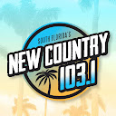 New Country 103.1 WIRK