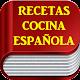 Recetas Cocina Española 2