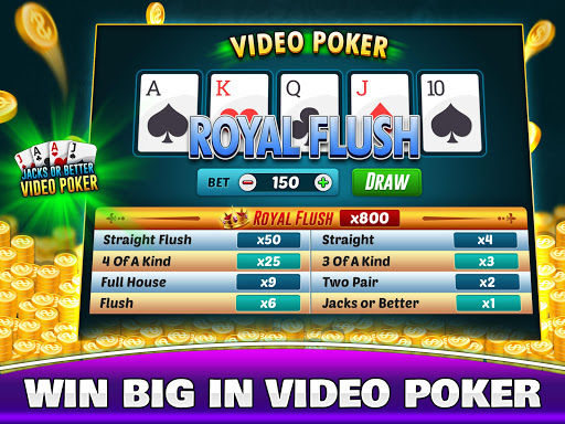 Tonk Multiplayer Online Rummy Friends Card Game  screenshots 15