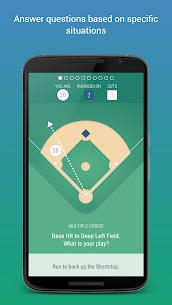 BASIQs Softball 1.3.00 Android APK Mod 2