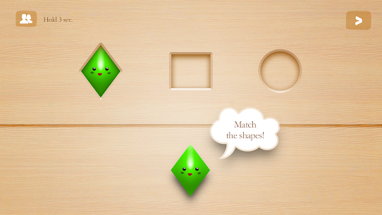 Baby Learning Shapes for For Pc   How To Use – Download Desktop And Web Version 2