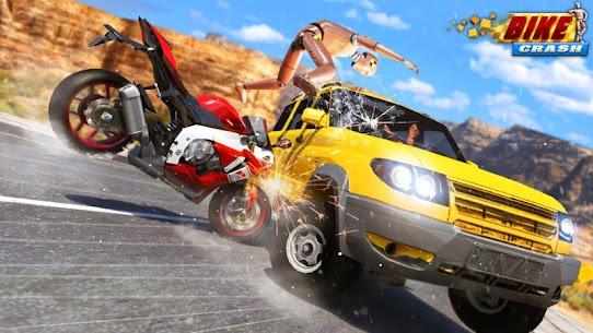 Bike Crash Simulator: Extreme For Pc – (Free Download On Windows 7/8/10/mac) 2
