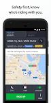 screenshot of Grab Driver