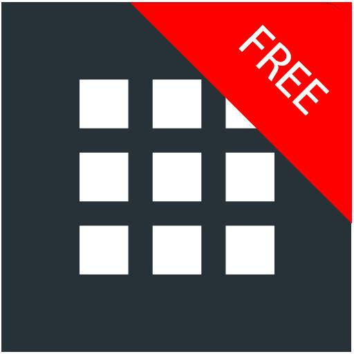 Baixar TV Apps Drawer Free para Android