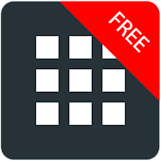 TV Apps Drawer Free
