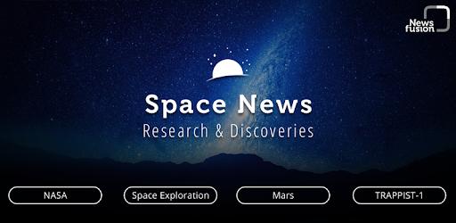 tarsier space technology ksp