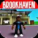 Brookhaven RP Mod tips