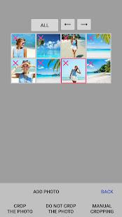Make slideshow with music 1.2.2 Screenshots 6
