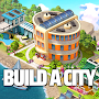City Island 5 icon