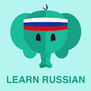 Simply Learn Russian