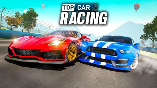 Car Racing Games - New Car Games 2020 2.0 screenshots 5