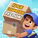 TapTower - 放置系建設ゲーム