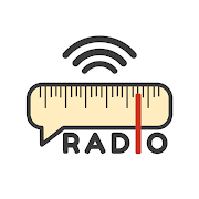 Radio - FM Radio Station App, Local Radio Free