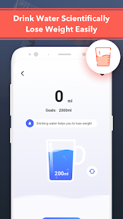 NoxFit - Weight Loss, Shape Body, Home Workout 2.0.07 Screenshots 5