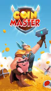 Coin Master 1