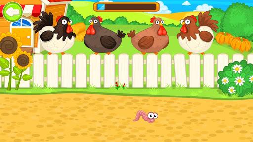Kids farm apkpoly screenshots 7