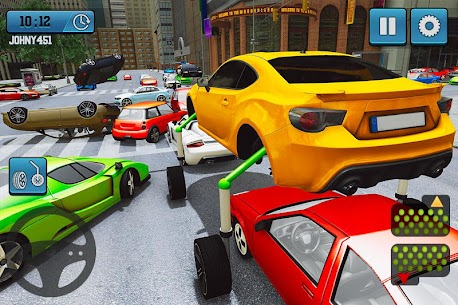 New Car Games 2020:Online For Pc, Windows 10/8/7 And Mac – Free Download (2021) 2