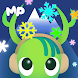 MarcoPolo Arctic - Androidアプリ