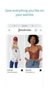 Stradivarius – Online Fashion for Women 3