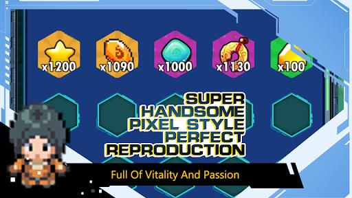 Super Trainer 1.0 screenshots 15
