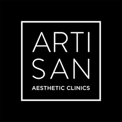 Artisan Clinics