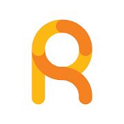 Ralali-Wholesale Center for Online B2B Marketplace