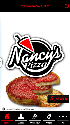 Midtown Nancy's Pizza For PC Windows (7, 8, 10, 10X) & Mac Computer Image Number- 5