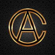 Club Apparel