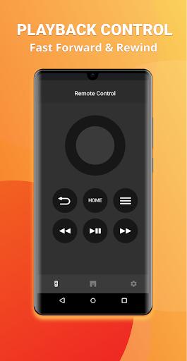 Foto do Remote for Firestick & Fire TV