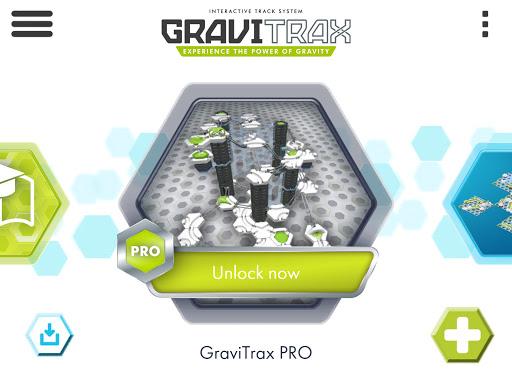 GraviTrax 2.0.0 screenshots 7