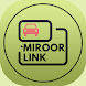 Mirror Link Car - Androidアプリ