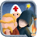 Healer's Quest: Pocket Wand - Androidアプリ